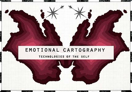 EmotionalCartography